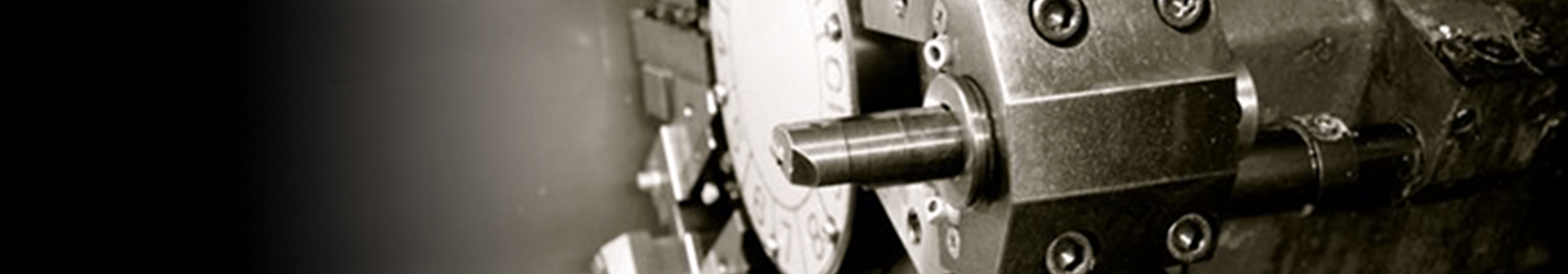 アルミ鋳物部品・ロボットアーム部品の専門メーカー伸和工作